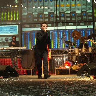 Banda Radio City